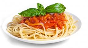 How To Make Marijuana Spaghetti