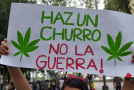Uruguay Soon To Become The First Country In The World To Legalize Marijuana