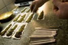 Uruguay To Sell Legal Marijuana For $1 A Gram