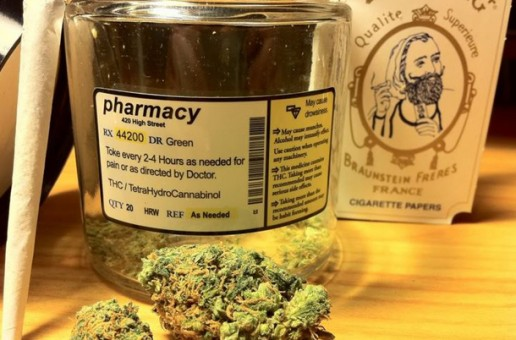 PA Senate Committee Will Hold Second Hearing on Medicinal Marijuana Bill