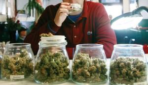 Dozens of Medical Marijuana Dispensaries to be Shut Down in Seattle