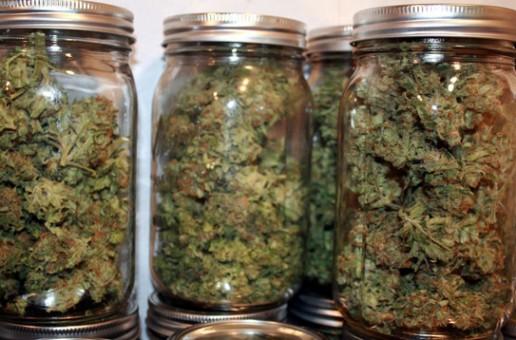 5 Key Facts About Oregon's New Legal Marijuana Laws