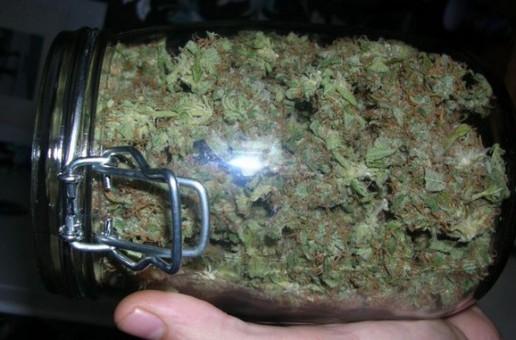 Australia May Legalize Medical Marijuana In August