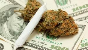 Louisiana Senate Passes Medical Marijuana Bill