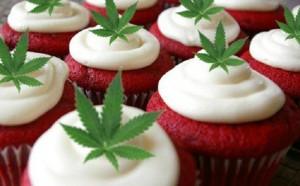 Marijuana Exposure to Young Children Up 147.5%