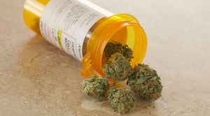 South Carolina Subcommittee Takes Up Medical Marijuana Tomorrow