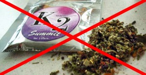 Synthetic Marijuana Causes 8 Deaths