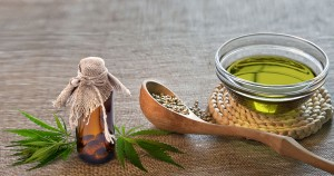 10 Amazing Health Benefits Of Hemp Oil