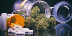 5 Diseases Marijuana Treats Better Than Prescription Drugs